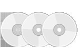dvdfabriek.nl